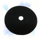 ★國際牌乾衣機專用棉屑濾網 (不織布)一片 --原廠耗材★