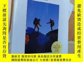 全新書博民逛書店Projectmanagement the managerial process 17thY179641 Er