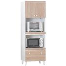 櫥櫃 餐櫃 AM-189-1 小北歐2X...