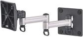 [富廉網] FOGIM TKLA-3022-SM 35公分伸縮型液晶電視/螢幕專用壁掛架(和順電通)
