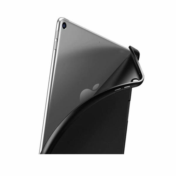 ipad 9.7吋 2018 2017 平板保護套 防摔 Air2 5 6 智慧休眠 皮套 支架 插卡 硅膠軟殼 保護殼 信封款