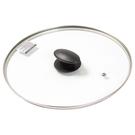 玻璃鍋蓋 28cm NITORI宜得利家居