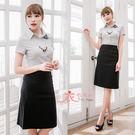 *衣衣夫人OL服飾店*【A33832】O...