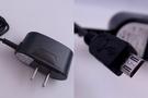HANG 手機旅充 Micro USB 接頭 HTC Samsung SONY LG Xiaomi WUAWEI ASUS OPPO Infocus Nokia Motorola Acer BlackBe...