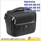 Manfrotto 曼富圖 SHOULD...