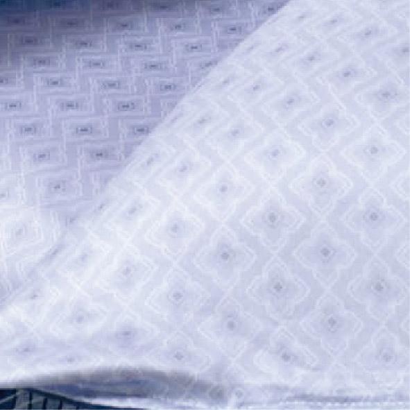 好傢在-✸涼夏新款上市✸皇品天絲床包兩用被組/雙人加大-180x186cm-[波特利65734]-100%天絲40支