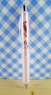 【震撼精品百貨】濱崎步大眼妹~自動鉛筆-草莓