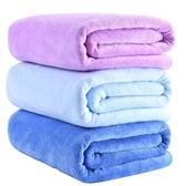 大浴巾超大號成人男女加厚加大比純棉柔軟超強吸水 東京衣櫃