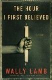 二手書博民逛書店 《The Hour I First Believed》 R2Y ISBN:9780060393496│Lamb