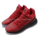 adidas 籃球鞋 D Rose 11...