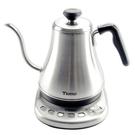 金時代書香咖啡 Tiamo 電熱細口壺0...