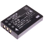 Kamera Fujifilm NP-120 高品質鋰電池 FinePix F10 F11 保固1年 NP120 可加購 充電器