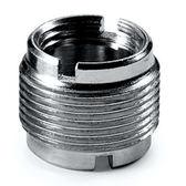 ◎相機專家◎ Gitzo G1145 3/8 轉 5/8 螺絲轉接器 轉接螺絲 螺牙 公司貨