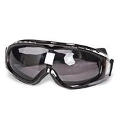 海綿防護眼鏡護目鏡防飛濺防風沙塵打磨防沖擊騎行防風鏡勞保男女