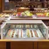 台北花園酒店六國餐廳假日自助式下午茶餐券