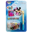 ROXO 迪士尼 Mickey Mouse 米老鼠 米奇米妮 彩虹編織器