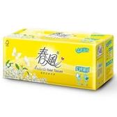 春風抽取式衛生紙110抽*12包【愛買】