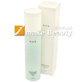 RMK 煥膚果馨露(150ml)-沁涼凝露型《jmake Beauty 就愛水》