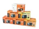 MIO C350 【送64G/福利品/保固半年】SONY 感光元件 GPS 測速提示 行車記錄器