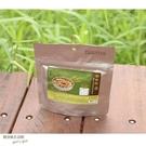 輕快風生活 筍香飯DC407 399g-背包客廚房 大容量團體包乾燥飯/城市綠洲