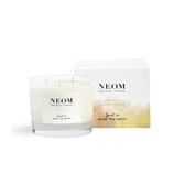 【NEOM】幸福愉悅香氛蠟燭420g