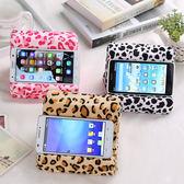 新款時尚設計手機沙發小巧穩定手機沙發座防震型手機沙發 萬聖節