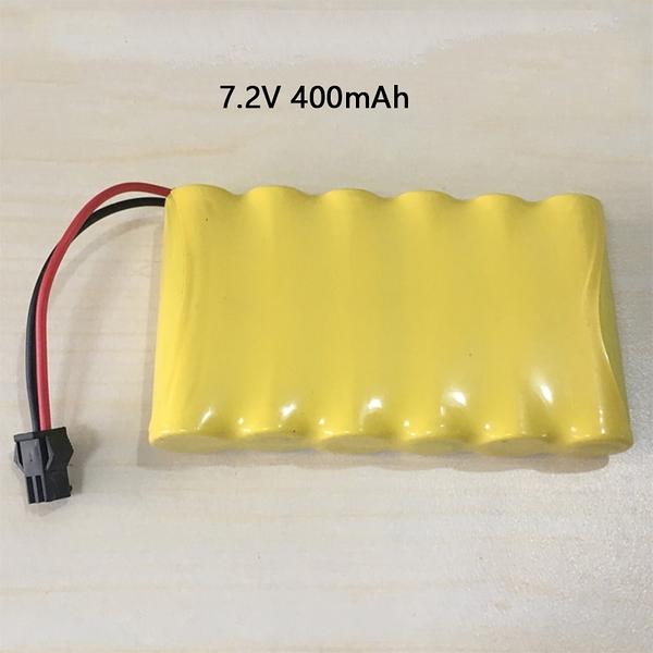 電池加購區-怪手專用充電電池