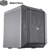 Cooler Master 酷碼 MasterCase H100 機殼(Mini-ITX專用)
