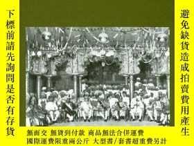 二手書博民逛書店Sovereignty,罕見Power, ControlY405706 John McLeod ISBN:9
