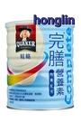 桂格完膳營養素奶粉-均衡配方一罐599元