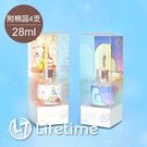 ﹝角落生物香氛擴香瓶28ml﹞正版 擴香瓶 香水 香氛 角落小夥伴〖LifeTime一生流行館〗