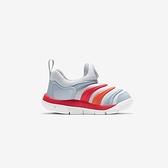Nike Dynamo Free (TD) 幼童 毛毛蟲 運動 慢跑鞋 343938-026