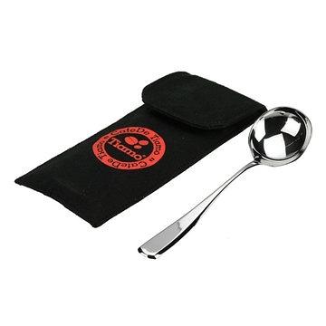 金時代書香咖啡 TIAMO Cupping Spoon SCAA 標準規格 專業杯測匙 HD0197