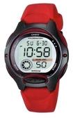LW-200-4A 電子錶 女錶 LW-200 兒童錶 10年電池 球面玻璃 數字電子錶 50米的防水 防水手錶 CASIO卡西歐