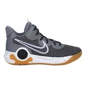 NIKE KD TREY 5 IX EP 男籃球鞋(免運 訓練 中筒 避震≡體院≡ CW3402003