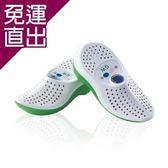 GW 水玻璃無線式乾鞋機(三雙)E-150【免運直出】