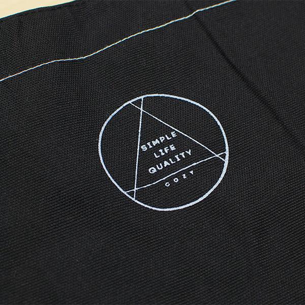 Cozy- 工作圍裙