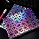 【SZ14】 iPad Air 1/Air 2 保護套 鐳雕鑽石 IPAD Air 2保護殼 皮套 mini2/3/4 皮套 iPad2/3/4皮套