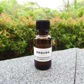 (保濕+賦活聖品)蠶絲蛋白原液-20ml