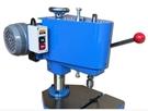微型攻牙機小型電動攻絲機小型台式攻牙機可攻M0.5M3 MKS卡洛琳
