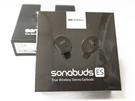 Dashbon SonaBuds ES 真無線立體聲 藍牙耳機藍芽耳機