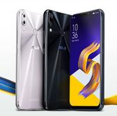 【 ASUS ZenFone 5 AI智慧雙鏡頭 (ZE620KL) 4GB/64GB】4G + 4G 雙卡雙待 6.2 吋全螢幕2.5D 雙曲面玻璃