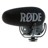 【客訂商品】RODE Video Mic Pro plus 直播用 指向性麥克風 VMP+ (RDVMP+)