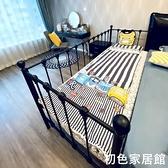床擴寬神器側邊拼接床加寬床大人床鋪平接床飄窗加長延長二胎母子
