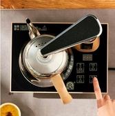 容聲全自動上水壺家用電熱燒水智慧抽水加水煮器保溫一體泡茶專用