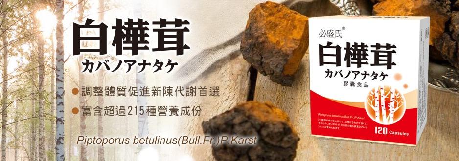 bishengshi-imagebillboard-5f91xf4x0938x0330-m.jpg