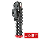 JOBY JB17 手機夾磁力三腳架組GripTight ONE Magnetic Impulse JB01494 (台閔公司貨)