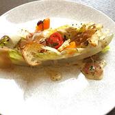 台北萬豪酒店Garden Kitchen 2人平日週一~週五自助式早餐