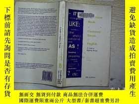 二手書博民逛書店the罕見broadview book of COMMON ER