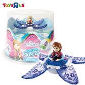 玩具反斗城 迪士尼舞動公主-安娜